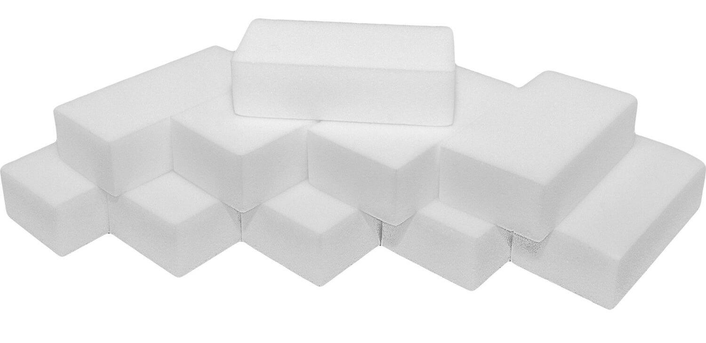 schmutzradierer anwendungshinweise und praktische tipps zum wunderschwamm faq rsw24. Black Bedroom Furniture Sets. Home Design Ideas